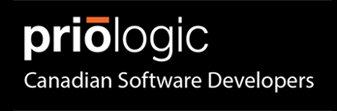 Priologic Software Inc.